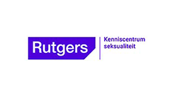 Rutgers, Kenniscentrum Seksualiteit